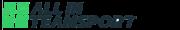 Allinteam Logo
